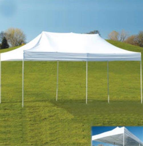 10x20-tent