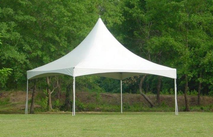 20x20-peak-tent
